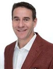 Robert Shenker, MD