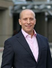 David B. Brothers, MD