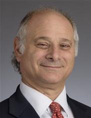 Glenn Becker, MD