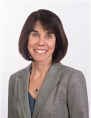 Kathleen Waldorf, MD, FACS