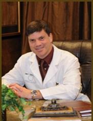 John Lindsey, MD