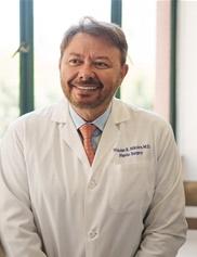 Nicholas Nikolov, MD