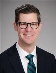 Jeffrey Friedrich, MD