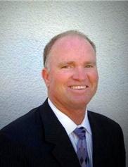 Wesley Wilson, MD, MBA