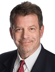Steven Siciliano, MD