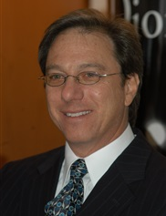 Steven Stein, MD
