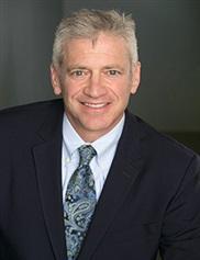 Gabriel Kind, MD