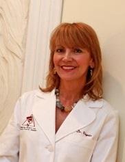 Francine Vagotis, MD