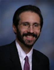 Craig Rock, MD