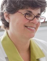 Joanne Lenert, MD