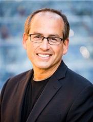 Steve Laverson, MD