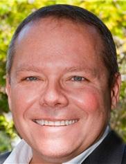 Eric Stelnicki, MD