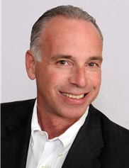 Robert Rothfield, MD