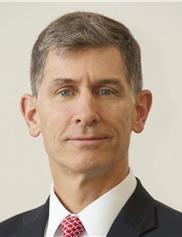 Steven Bonawitz, MD