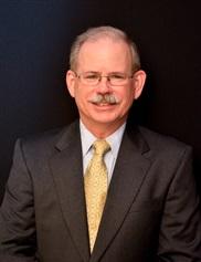 Thomas Leach, MD