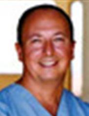 Leonard Gray, MD, MA
