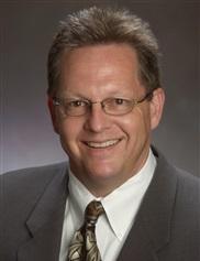 William Dougherty, MD