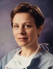 Arlene Rozzelle, MD