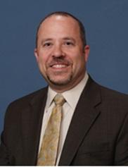 David Monacelli, MD