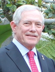 Stephen Krant, MD