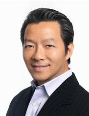 Bao Phan, MD