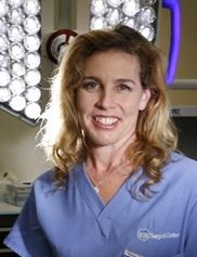 Sheryl Lewin, MD