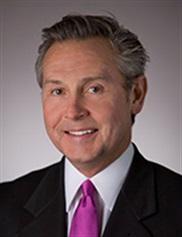 William Dascombe, MD