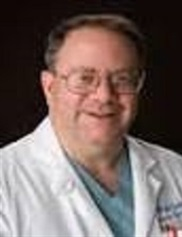 Paul Callegari, MD