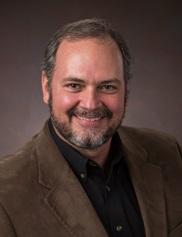 Robert Schutz, MD