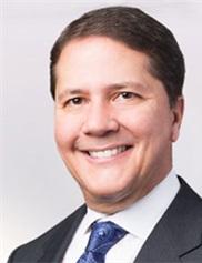 Miguel Yáñez, MD
