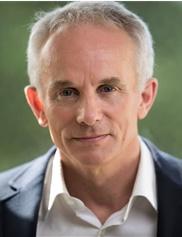 Peter Callan, MD