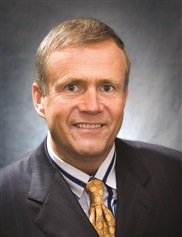 Michael Workman, MD