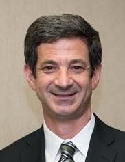 Jack Gelman, MD