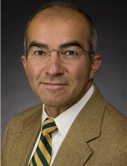 F. Frank Isik, MD