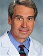 Donald Conway, MD