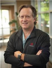 C. Scott Hultman, MD