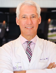 Brian Lee, MD