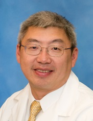 Kevin Chung, MD, MS