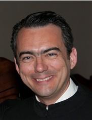 Antonio Manuel Costa Ferreira, MD