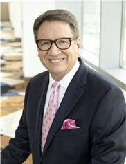 Patrick Pownell, MD