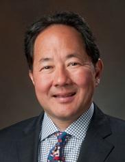 Scott Oishi, MD