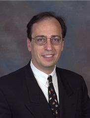 Michael Rosenberg, MD