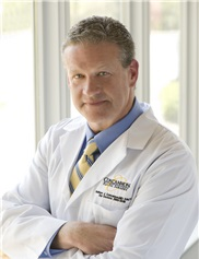 Matthew Concannon, MD
