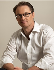 Christopher Moss, MD