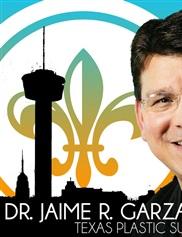Jaime Garza, MD