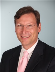 Neil Fine, MD