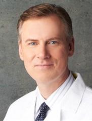 Douglas Vander Woude, MD