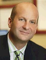Louis Bucky, MD