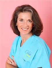 Carol Ann Aylward, MD