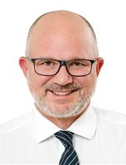 Lars Steinstraesser, MD,  FACS
